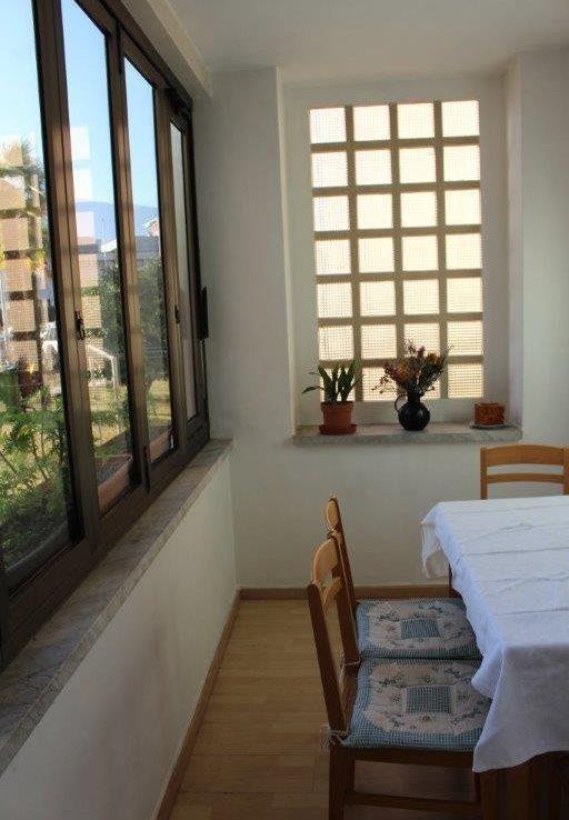 Wohnung kaufen Locarno 4180/2898-9