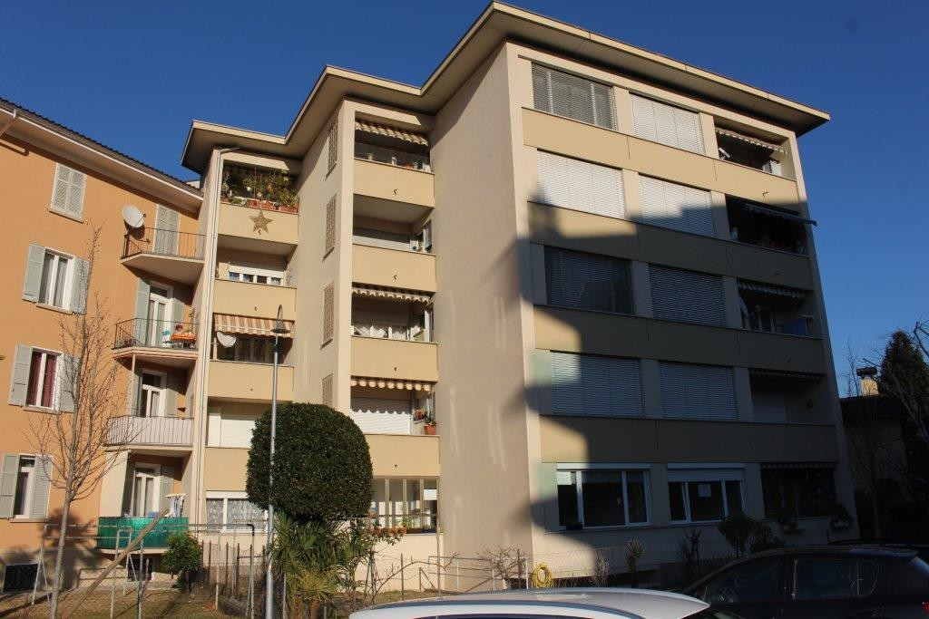 Wohnung kaufen Locarno 4180/2898-1