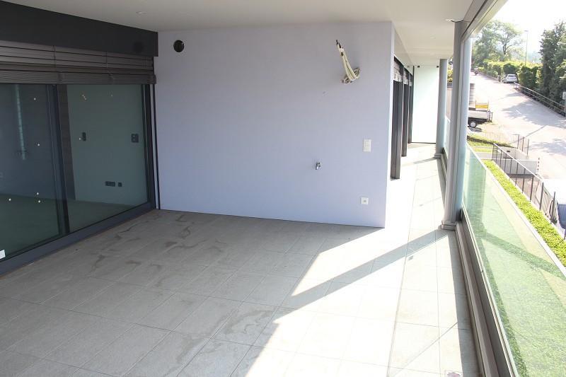 Wohnung kaufen Minusio 4180/1876-4