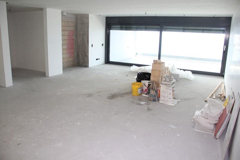 Wohnung kaufen Minusio 4180/1876-7
