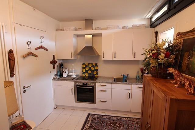 Wohnung kaufen Muralto 4180/2911-4
