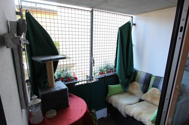 Wohnung kaufen Muralto 4180/2911-5