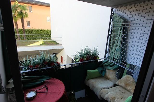 Wohnung kaufen Muralto 4180/2911-7