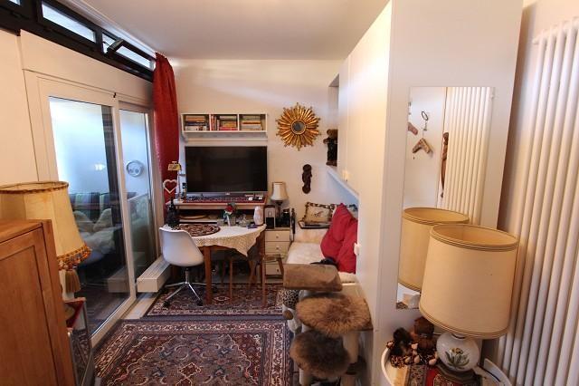 Wohnung kaufen Muralto 4180/2911-8