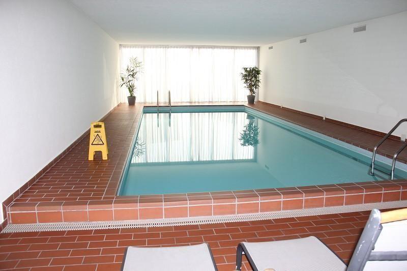 Wohnung kaufen Muralto 4180/2911-1