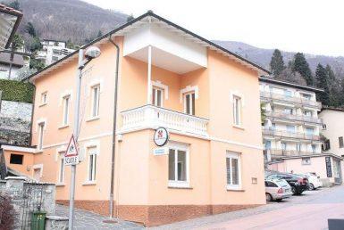 Zinshaus kaufen Orselina 4180/1302-1