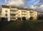 Wohnung Plozza Rheinfelden 3