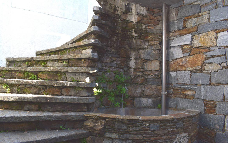 Villa Brissago ob In Bsch 22