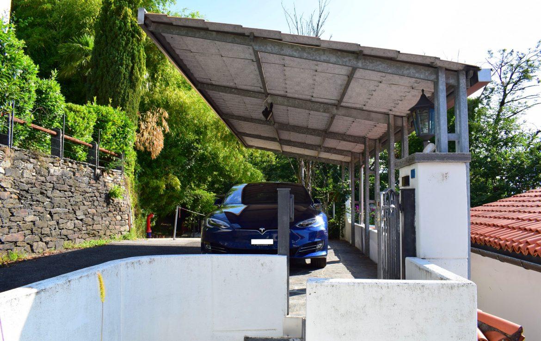 Villa Brissago ob In Bsch 23