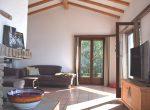 Villa Brissago ob In Bsch 3