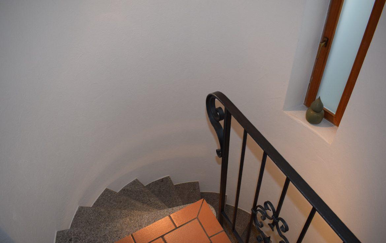 Villa Brissago ob In Bsch 9