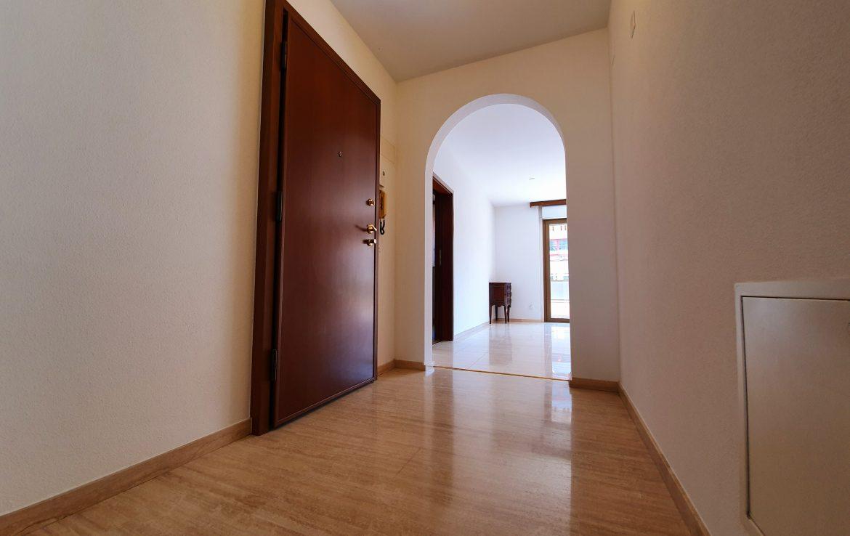 Wohnung Locarno 10 Valmarella 2. OG