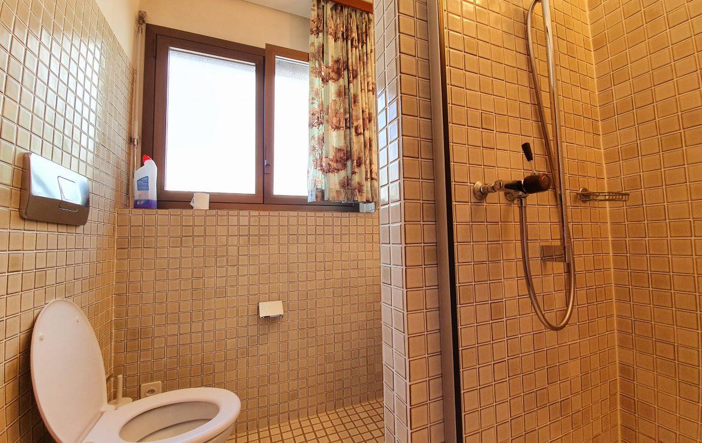 Wohnung Locarno 12 Valmarella 2. OG