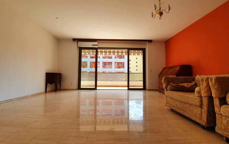 Wohnung Locarno 9 Valmarella 2. OG