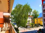 Wohnung Locarno Valmarella 2. OG 1
