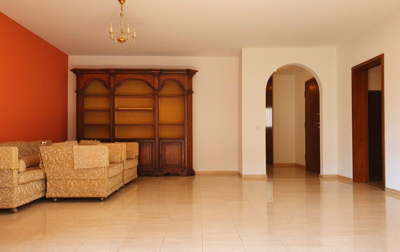 Wohnung Locarno Valmarella 2. OG 2
