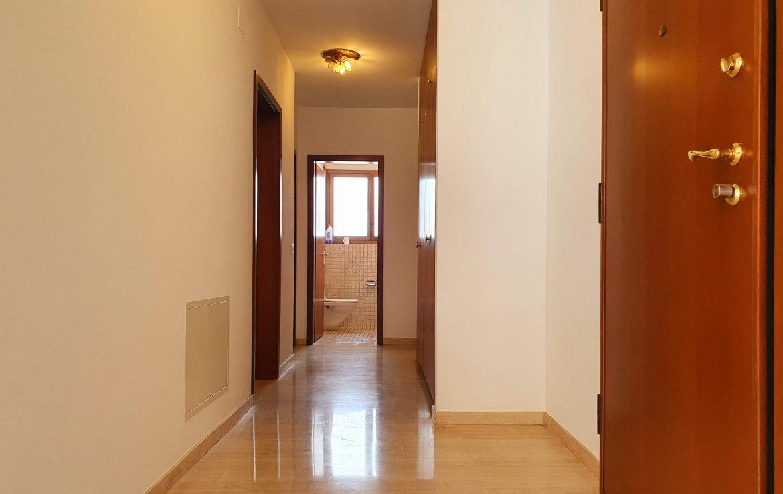 Wohnung Locarno Valmarella 2. OG 3
