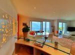 Wohnung kaufen San Nazzaro VS 4
