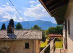Haus kaufen Cugnasco BS 12