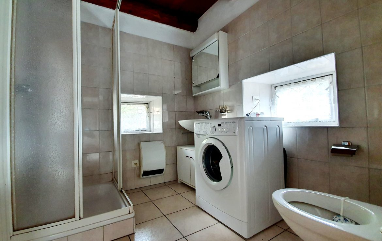 Haus kaufen Cugnasco BS 13