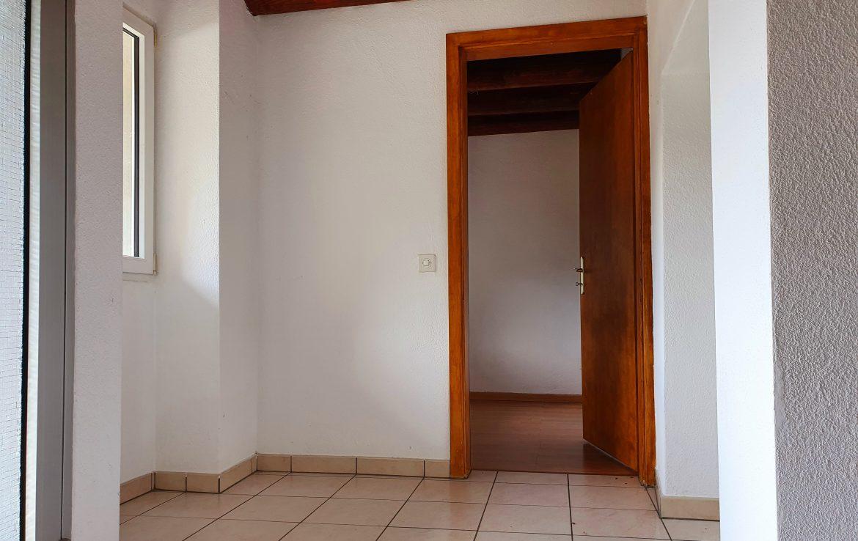 Haus kaufen Cugnasco BS 16