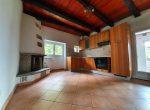 Haus kaufen Cugnasco BS 17
