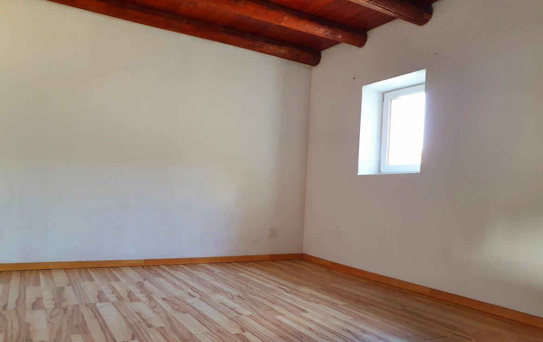 Haus kaufen Cugnasco BS 18