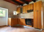 Haus kaufen Cugnasco BS 20