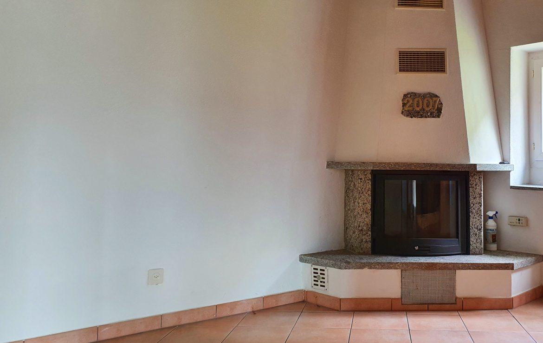 Haus kaufen Cugnasco BS 21