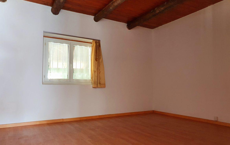 Haus kaufen Cugnasco BS 3