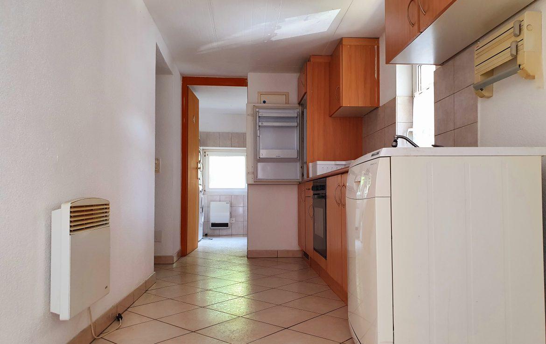 Haus kaufen Cugnasco BS 4