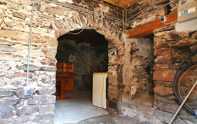 Haus kaufen Cugnasco BS 5