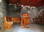 Haus kaufen Cugnasco BS 7