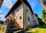 Haus kaufen Cugnasco BS 9